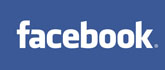 La Page FACEBOOK IRM atlantic